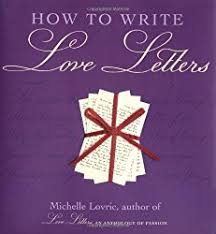 terms of endearment writing a love letter u2013 bbw magazine
