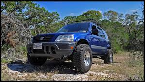 2001 Honda Crv Roof Rack by Cool Things To Do To My U002701 Crv Honda Tech Honda Forum Discussion
