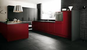 low profile kitchen faucet tags unusual red kitchen faucet