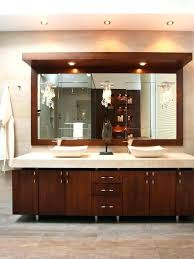Bathroom Vanity Lights Clearance Clearance Bathroom Vanities Or Bathroom Vanity Lights