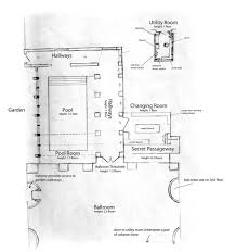 floor plans with secret rooms 100 floor plans with secret rooms porch and patio design