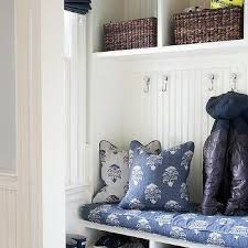 Shelves For Shoes by Mudroom Shelves For Shoes Design Ideas