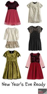 new years dresses for kids new year s dresses for kids