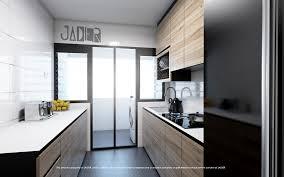 bto kitchen design hdb kitchen design kitchen design ideas buyessaypapersonline xyz