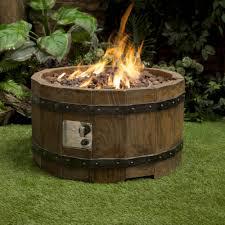 Rock Gardens Green Bay Wi by Fire Pits U0026 Heaters Sports U0026 Outdoors At Mills Fleet Farm