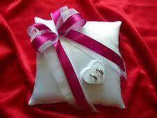 ring holder for wedding wedding ring holder wedding corners