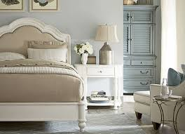 havertys bedroom furniture beds havertys incredible bedroom furniture intended for 7 26682