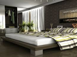 Bedroom Ideas In Grey - bedroom gray bedroom lovely awesome color blend in modern bedroom