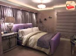 home design young women bedroom ideas decorating for good color