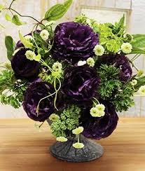 lisianthus flower lisianthus plants grow like cut flowers at burpee