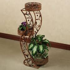 Home Design Hvac Plant Stand Frightening Tier Plant Stand Indoor Photos Ideas
