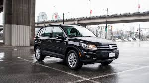 volkswagen pakistan 2012 vw tiguan aka good things come in small ish packages autoform