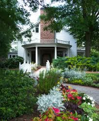Best Wedding Venues In Atlanta Atlanta Wedding Venue Outdoor Wedding Ideas Carl House