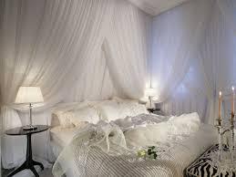 tapete schlafzimmer romantisch rabatt on schlafzimmer zusammen mit