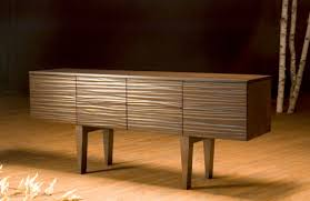 3 buffet tables from gardner contemporary