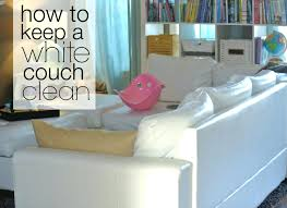 how to clean upholstery with baking soda clean clen with steam mop vinegar and baking soda how to