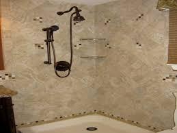 designs impressive bathroom corner shelves india 123 bathroom
