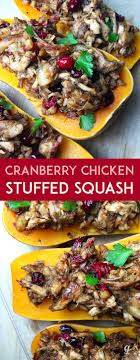 187 best paleo fall and thanksgiving recipes images on