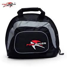 new motocross helmets motocross helmet bag promotion shop for promotional motocross