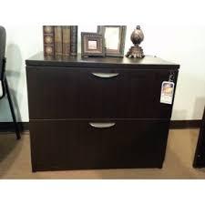 Espresso Lateral File Cabinet New Espresso 30 Inch Lateral File Cabinet Sk Office Furniture