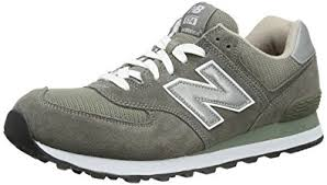 Amazon Customer Reviews New Balance Mens 574 | amazon com new balance men s 574 core plus fashion sneaker running