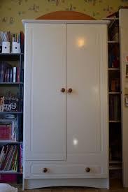 armoire chambre bébé décoration armoire chambre bebe occasion 29 mulhouse 09290611