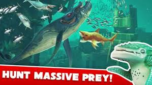 download game hungry shark evolution mod apk versi terbaru hungry shark world 2 8 0 apk mod money data android