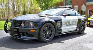 transformers ford mustang want to own an original decepticon s281 saleen from 2007