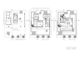 irene ngoc ta design studio 4 assignment 1 matraville library