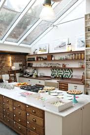 kitchen window treatments modern modern kitchen window treatments what makes them modern for the