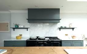 meuble rangement cuisine conforama conforama rangement cuisine meuble de rangement 2 portes conforama