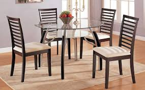 round dining room set for 6 moncler factory outlets com