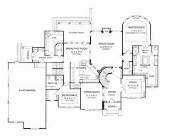 executive house plans eplans country house plan executive home with country