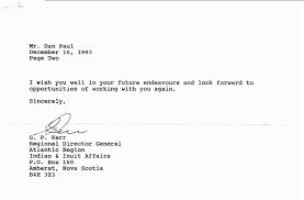 resignation letter format awesome immediate resignation letter