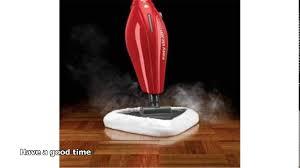 Best Wood Floor Mop Best Rated Steam Mop For Hardwood Floors Wood Flooring Ideas
