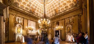 Kensington Pala Royalty Experience Kensignton Palace Tour Kensington Palace