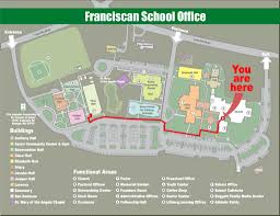 location preschool st francis of assisi raleigh