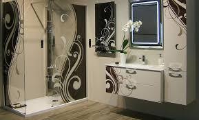complementi bagno mobili moderni ed altri accessori per l arredo bagno
