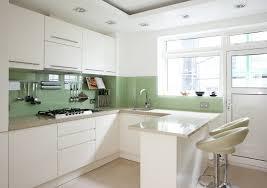 pastel kitchen ideas kitchen ideas pastel kitchen kitchen accessories wooden