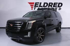 2015 cadillac escalade esv msrp 2015 cadillac escalade esv luxury vehicle for sale in fort
