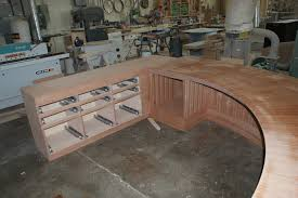 musings of a furniture maker the