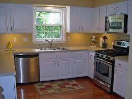 kitchen cabinet wine rack ideas door kitchen cabinets u shaped kitchen white paint colors