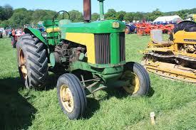 john deere 730 tractor u0026 construction plant wiki fandom