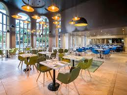 cuisine brasserie hotel in cartagena sofitel legend santa clara cartagena