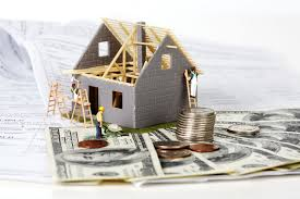 genial s plus how do i become a home renovation contractor in