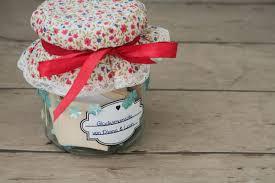 polterabend geschenkideen glücksmomente im glas diy geschenk für verliebte sintimate