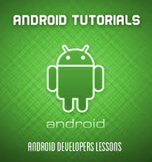wordpress tutorial video in tamil android tutorials tamil open targets