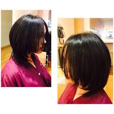sei tomoko salon 19 photos u0026 149 reviews hair salons 142 w
