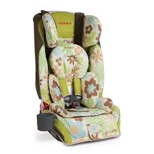 Car That Seats 5 Comfortably 47 Best Carseat Safety Images On Pinterest Car Seat Safety Car