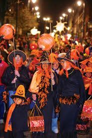 dublin city halloween 31 best ireland the home of halloween images on pinterest